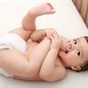 Cách phòng tránh tấy đỏ mông và hăm tả ở trẻ mẹ nên biết