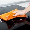 Cách vệ sinh bếp hồng ngoại sáng bóng và lấp lánh như mới