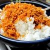 Cách làm muối sả ớt mix đậu phộng chay cho bữa cơm gia đình