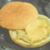 Cách Làm Bánh Mì Bơ Trứng Gà Thơm Ngon Cho Bữa Sáng