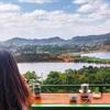 """Top quán cà phê """"view rừng"""" đẹp chao đảo ở Đà Lạt"""