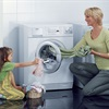 15 sai lầm khi giặt quần áo mà ai cũng tưởng là đúng