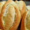 Tác Hại Của Chất Phụ Gia Trong Bánh Mì Và Cách Nhận Biết