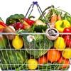 10 loại rau củ tốt nhất cho trẻ tập ăn dặm theo chuyên gia dinh dưỡng Nhật