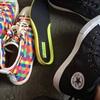 Cách chọn giày phù hợp cho người bị viêm xương khớp