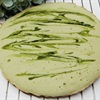 Hướng dẫn làm bánh bông lan bằng chảo chống dính ngay tại nhà