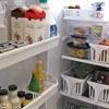 Mẹo vặt hữu ích cho người lười lau dọn tủ lạnh