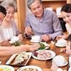 Lý Do Chúng Ta Nên Nấu Ăn Ở Nhà Thay Vì Đi Ăn Ngoài Quán Là Gì?