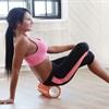 Đủ năng lượng cho cả ngày với 5 phút luyện tập mỗi sáng