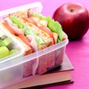 8 mẹo giữ hộp nhựa đựng thực phẩm bền hơn