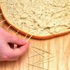 4 mẹo sử dụng tăm tre trong làm bánh gato cực hay ho mà chị em nên biết