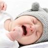 Nguyên nhân phía sau những tiếng khóc của trẻ