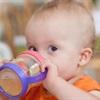 5 thực phẩm quan trọng nên cho trẻ ăn khi cai sữa mẹ