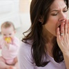 4 nỗi ám ảnh khiến mẹ sau sinh sợ cho con bú