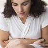 Những dấu hiệu nên lưu ý trong giai đoạn bầu bì