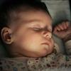 4 tác hại giật mình của đèn ngủ đối với trẻ sơ sinh