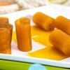 Hướng dẫn làm đặc sản bánh xoài Nha Trang cho chị em hảo ngọt