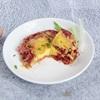 Cách làm bánh trứng chiên rau củ hấp dẫn cho bữa sáng
