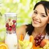 Những thực phẩm có tác dụng chống nắng