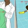 Thời điểm chuẩn để tổng vệ sinh 14 vật dụng siêu bẩn trong nhà