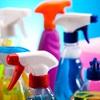 Hiểm Họa Chết Người Khi Kết Hợp Các Loại Chất Tẩy Rửa Sau