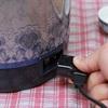 Nguyên nhân bình thủy điện mau hư và cách sử dụng an toàn