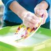 Các mẹo vặt rửa bát đĩa nhanh gọn nhẹ