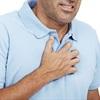 Dấu hiệu nhận biết và chế độ dinh dưỡng cho người bị ung thư phổi