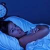 5 thói quen khi ngủ có thể báo động rằng sức khỏe bạn đang có vấn đề