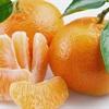 6 thực phẩm nên ăn khi bị dị ứng