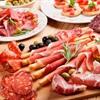 10 loại thực phẩm càng ăn càng 'nuôi' ung thư
