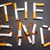 Những thực phẩm trong bếp giúp cai thuốc lá