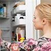 8 món mỹ phẩm cần được bảo quản trong tủ lạnh