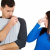 Cách đoán bệnh qua mùi hơi thở
