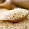 Chỉ dùng gạo để nấu ăn thì bạn đã quá lãng phí rồi đấy