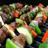 6 điều cần làm khi nướng thịt để có món nướng ngon nhất