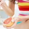 Khi ăn bưởi đừng mắc phải những sai lầm tai hại sau