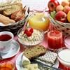 Những người thành công ăn gì vào buổi sáng?