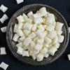Cách làm kẹo bạc hà vị ngọt the thơm miêng
