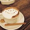 Thế giới thưởng thức cà phê sáng như thế nào?
