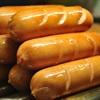 9 loại thực phẩm chứa nhiều phụ gia bảo quản có hại cho trẻ