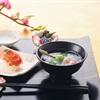 Những lầm tưởng về ẩm thực Nhật Bản