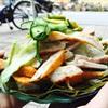 Khám Phá 6 Quán Bánh Giò Ngon Hấp Dẫn Ở Hà Nội