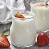 5 Công Dụng Kì Diệu Của Yogurt - Sữa Chua Cho Chị Em