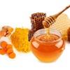 2 ngày chữa khỏi ho khan, ho đườm chỉ với bài thuốc từ cà rốt và mật ong