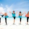 4 bài tập yoga tốt nhất khi bạn gặp các vấn đề hô hấp và dị ứng