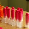 Khéo tay làm son môi từ củ dền tự nhiên không chất độc hại