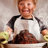 Bắt Bài 5 Lỗi Thường Gặp Khi Nấu Bếp