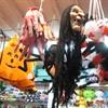 10 Cửa Hàng Bán Phụ Kiện Halloween Uy Tín Ở Hồ Chí Minh