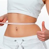 Bài tập 5 phút mỗi ngày đánh tan mỡ bụng